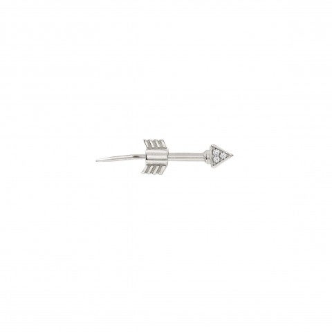 Single_SeiMia_Arrow_Earring_Earring_with_Arrow_in_silver