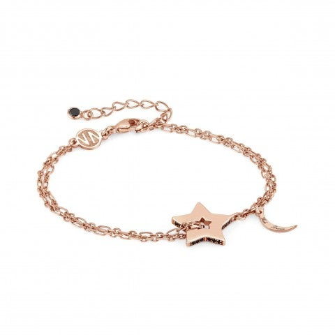 Essentials_Star_and_Moon_Bracelet_Bracelet_with_Cubic_Zirconia