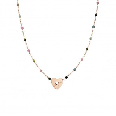Long_Mon_Amour_Heart_Necklace_Necklace_with_gemstones