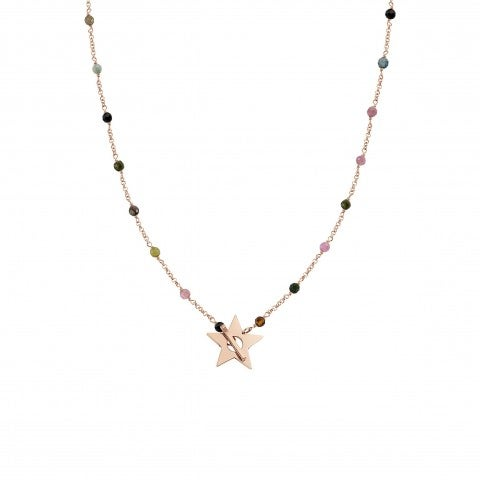 Long_Mon_Amour_Star_Necklace_Necklace_with_pendants