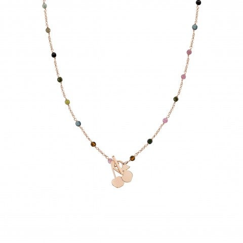 Long_Mon_Amour_Cherry_Necklace_Necklace_with_fruit