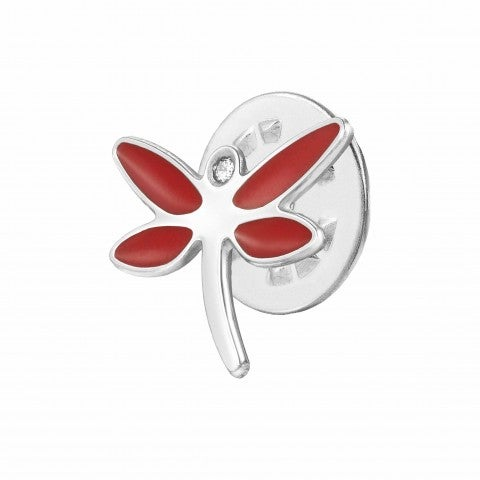 Dragonfly_Pin_in_Stainless_Steel_Accessory_with_Enamel_details