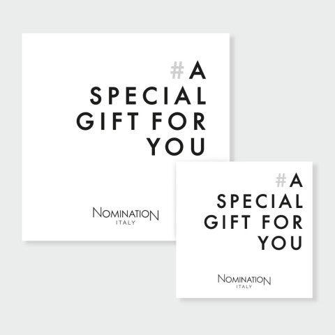 Gift_Card_Carta_regalo_utilizzabile_online