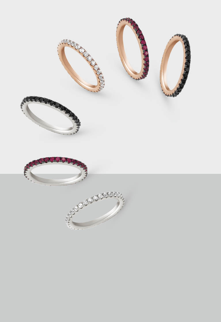 rings-gift-ideas