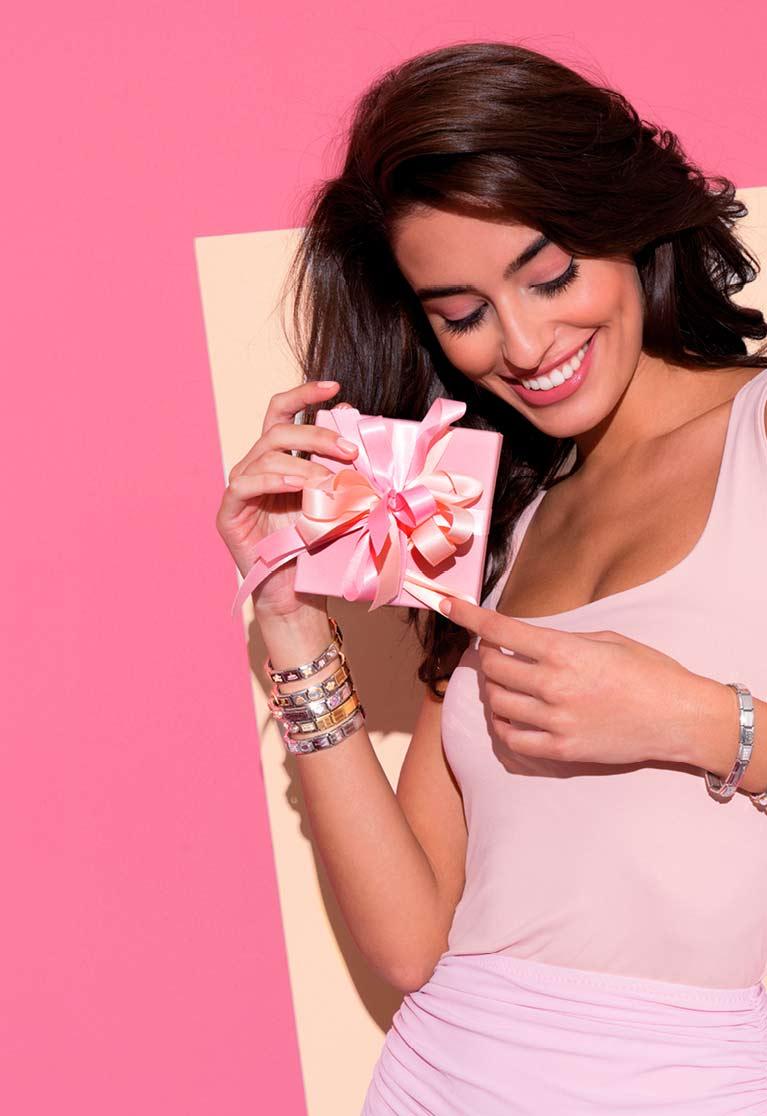 bracelets-for-birthdays