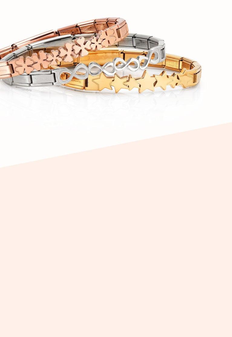 bracelets Trendsetter