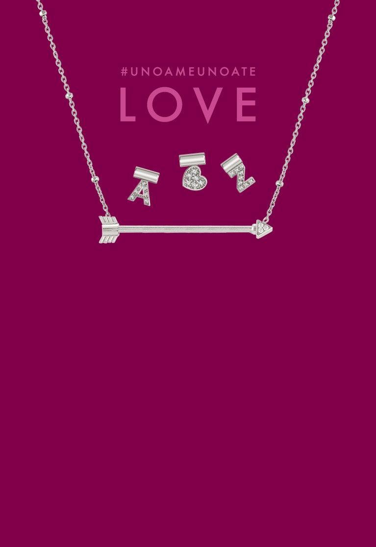 bracelets-necklaces-with-letters