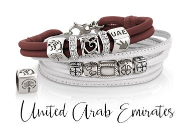 cubiamo-emirats arabes uni