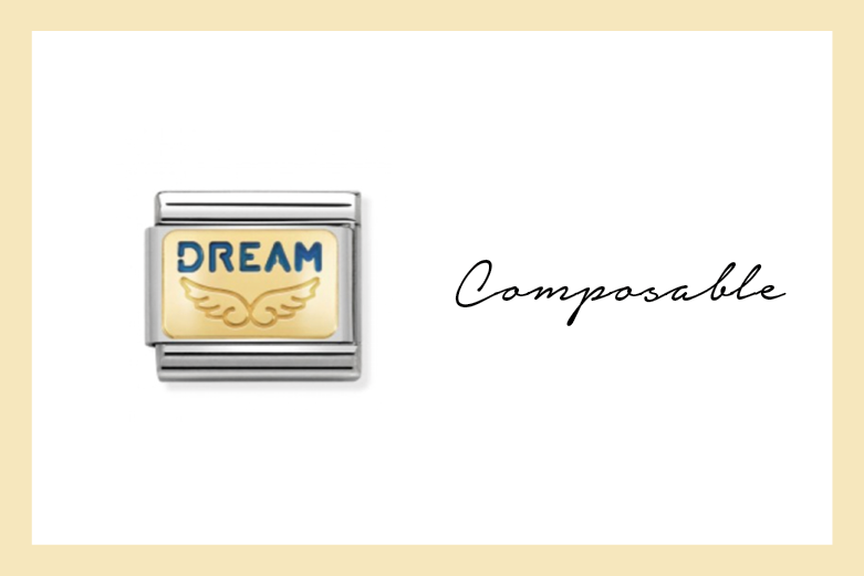 Composable Classic Dream Link