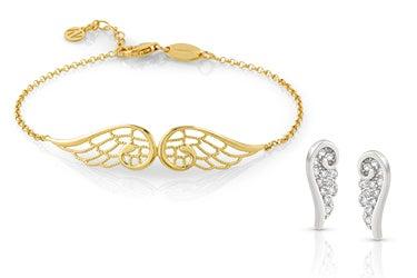 gioielli-donna-angel-regalo-natale-per-lei