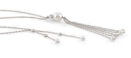 Bella-pearl-edition