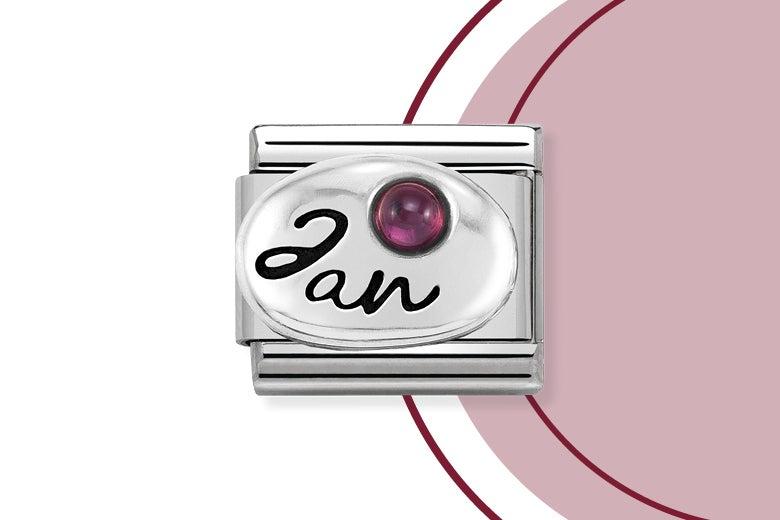 Gemstones Nomination