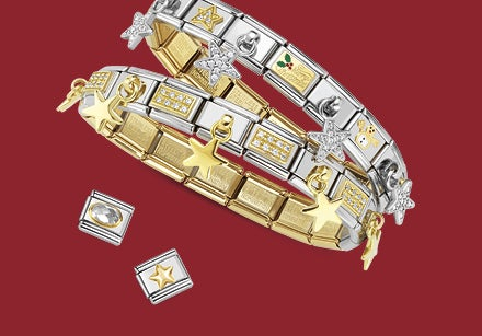 Creer votre bracelet