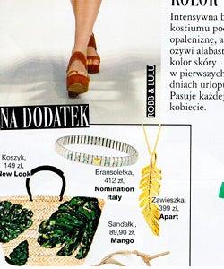 Yo-Dona-magazine-nomination