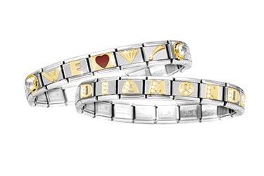 rihanna-porte-le-bracelet-composable