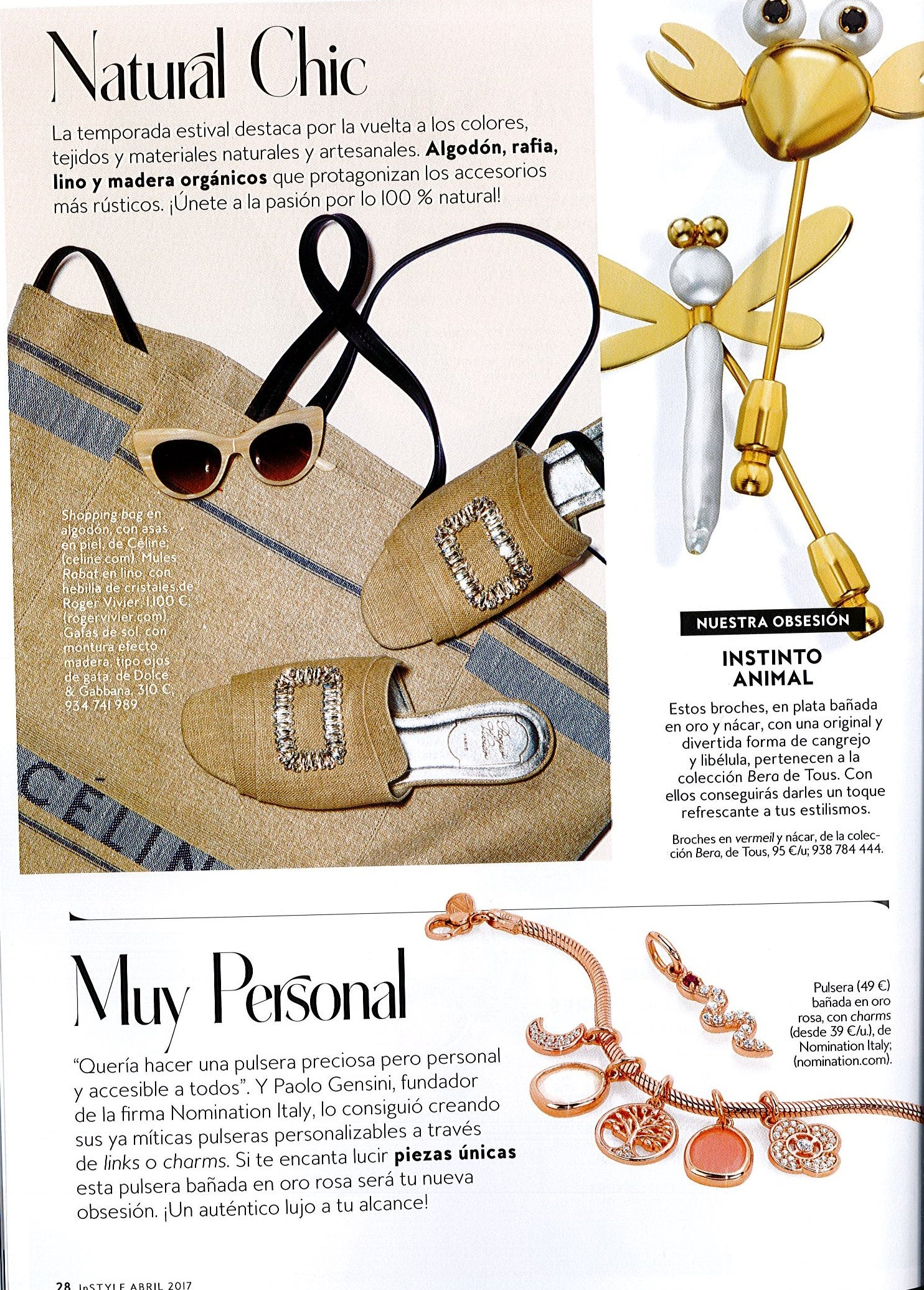 instyle-nomination-collection-mypendants