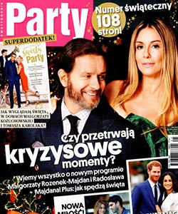 Press-magazine-nomination