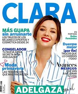 Clara-magazine-nomination