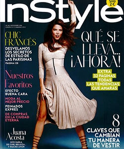 instyle-spain-mycherie-collection