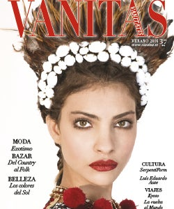 vanitas-colección-pulseras-trendsetter-nomination