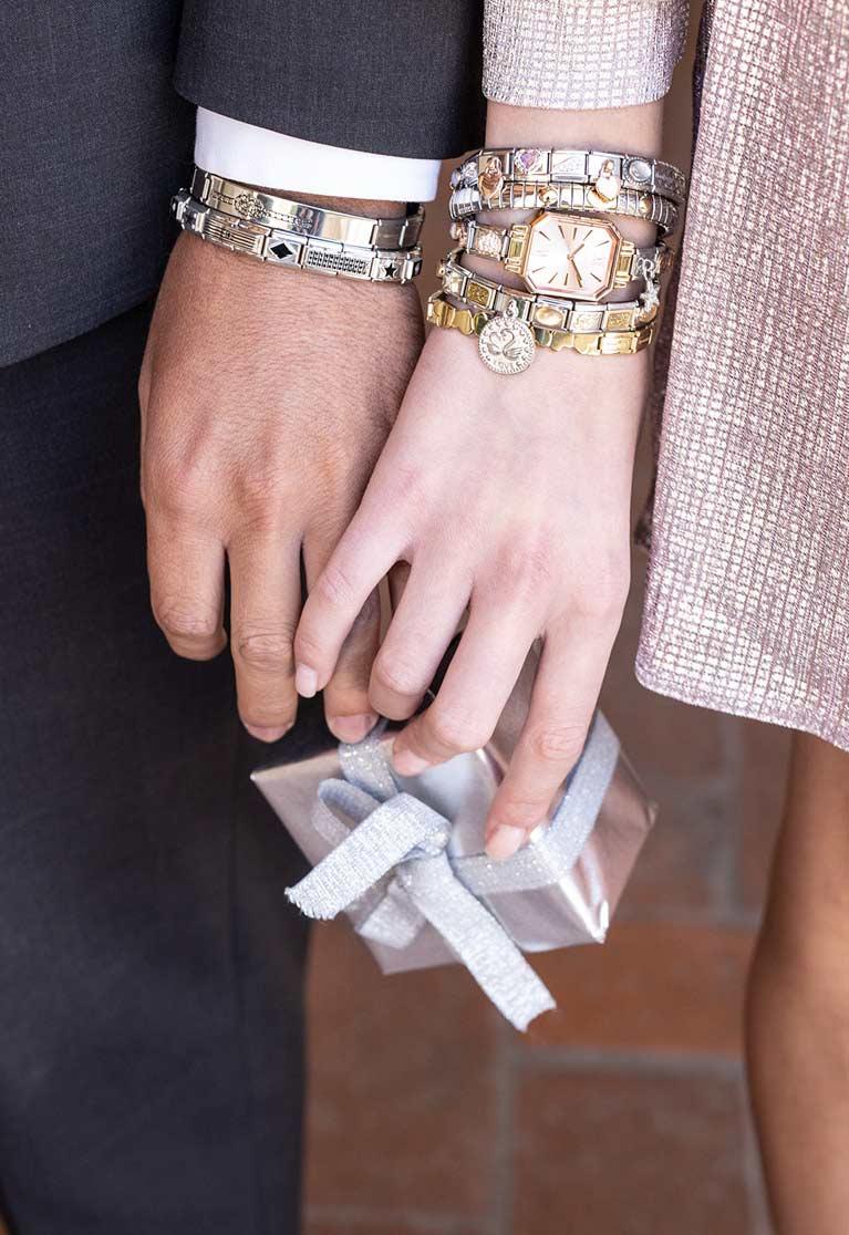 Create your bracelet